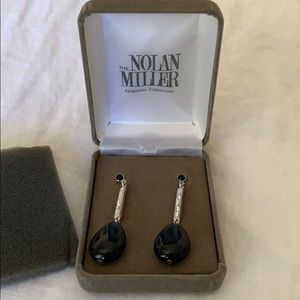 Nolan Miller earnings